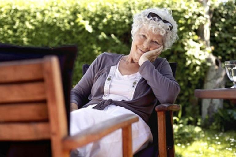 Мудрые советы бабушек о методах экономии: продукты питания, бытовая химия