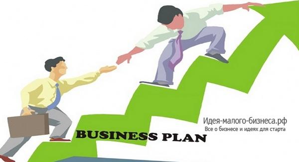 бизнес планирование, бизнес-план