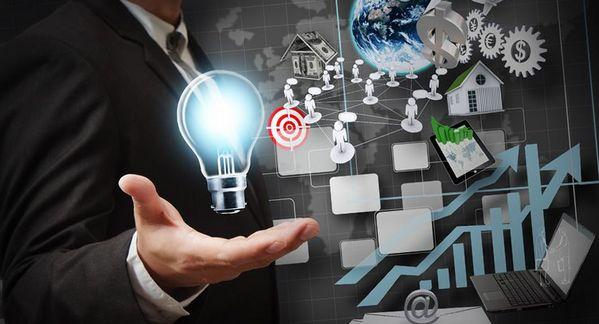 свежие бизнес идеи, свежие идеи, свежие идеи бизнеса