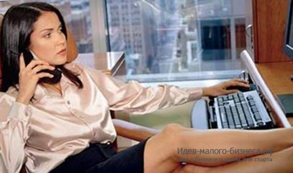бизнес идеи для женщин, женский бизнес