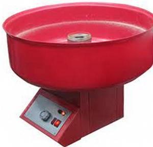 идеи мелкого бизнеса, изготовление сладкой ваты, как сделать сладкую вату, аппарат для сладкой ваты