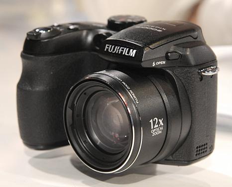 Фотоаппарат как инструмент заработка