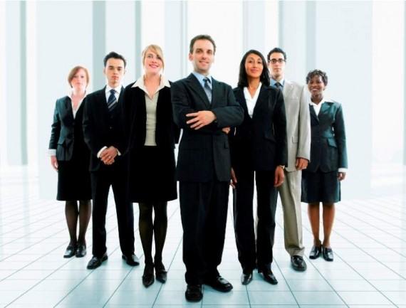Специалисты в поиске вакансии