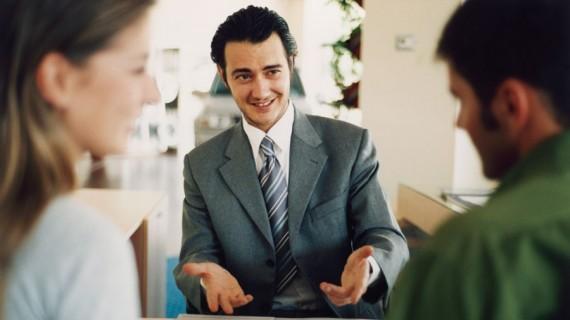 посредничество как вид бизнеса