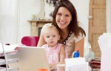 Идеи маленького бизнеса на дому, как и что делать