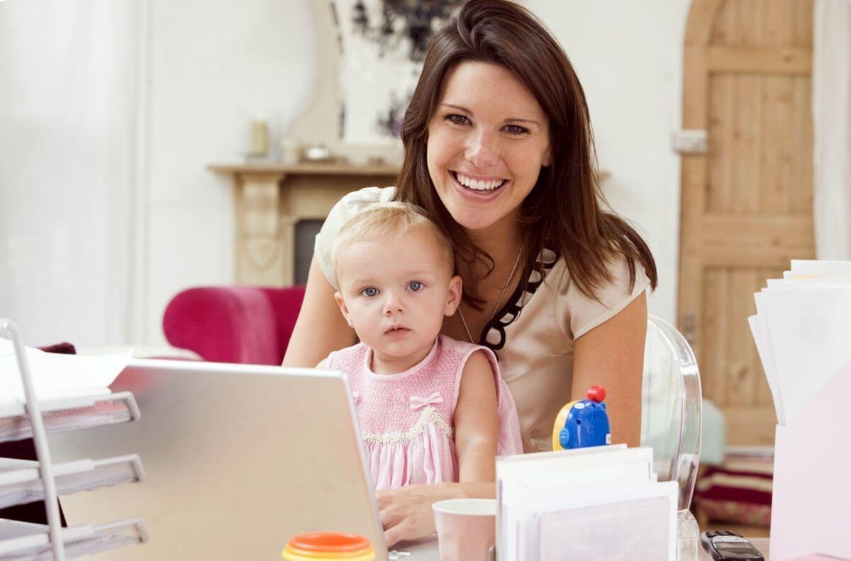 Поиск удаленной работы для мам ищем юриста для удаленной работы на