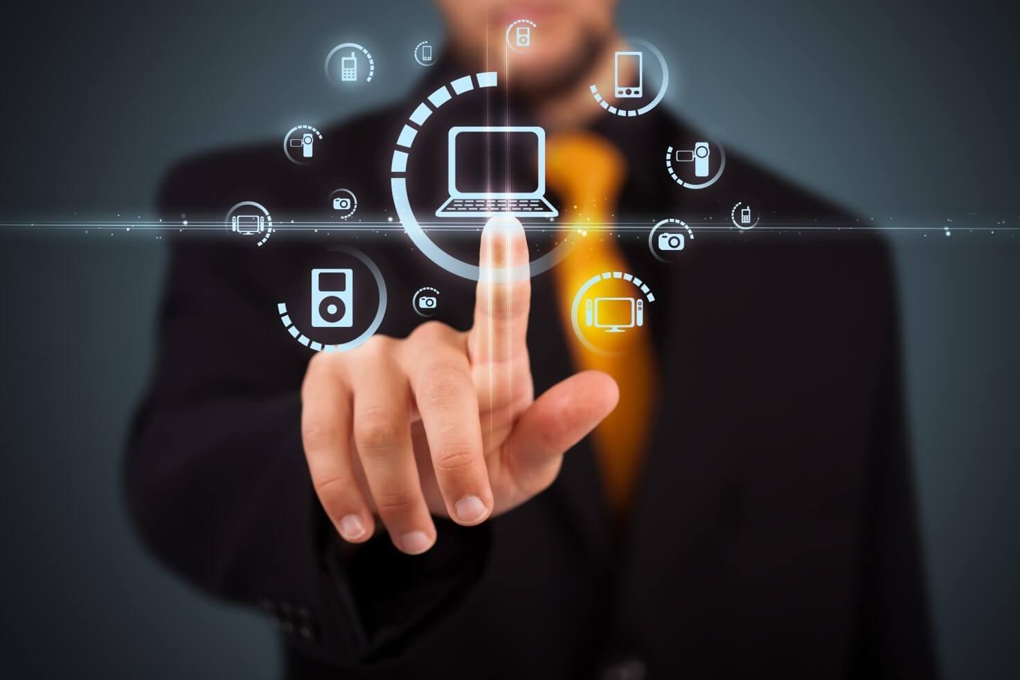Какой бизнес перспективный для начинающих предпринимателей, три успешных направления на 2013 год