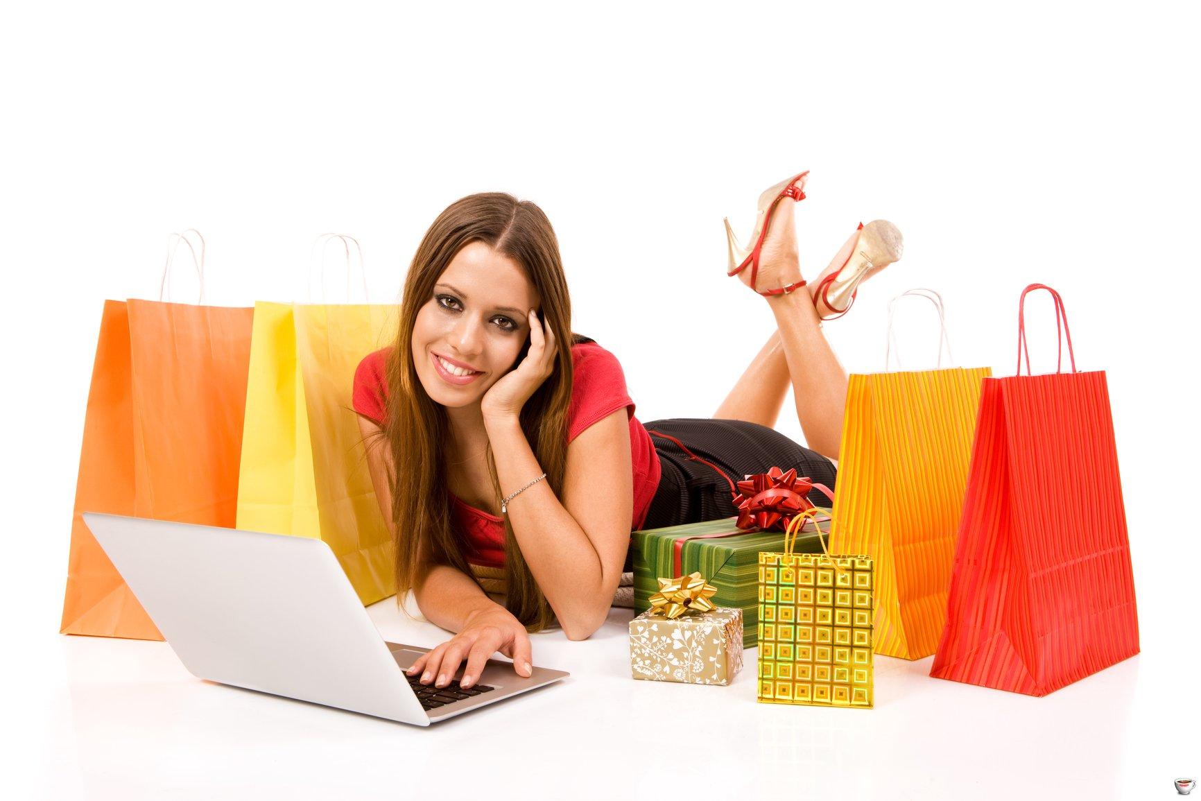 Популярный бизнес: открываем свой интернет-магазин одежды