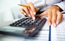 Бизнес без финансовых вложений