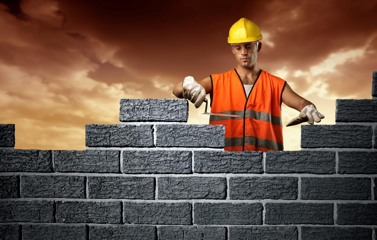 картинку на строительную тему итоге получаем