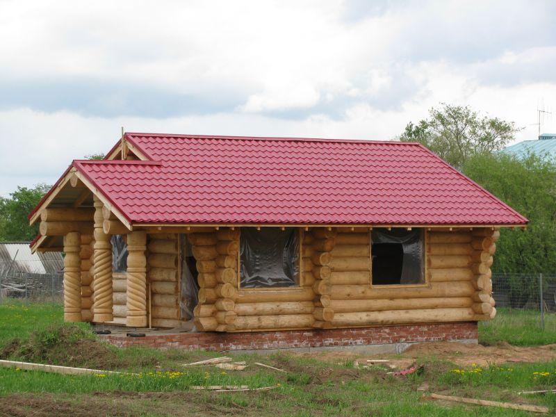 Бизнес идеи – малое производство с использованием древесины