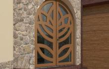 Технология изготовления дверей – организовываем цикл производства облегченных дверей