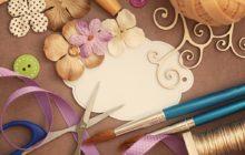 Оригинальные бизнес на дому или как креативно заработать дома