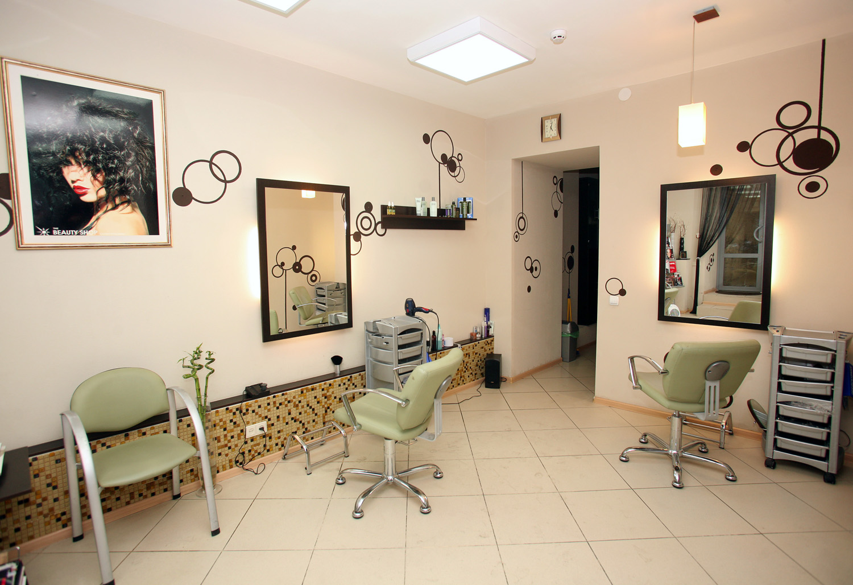 Рекомендации по открытию салона красоты с нуля
