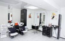 Открываем салон красоты: бизнес-план для своего дела