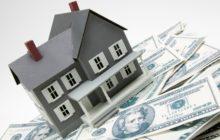 Выгодные варианты для вложения денег в период кризиса