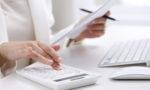 Бизнес-план и советы по открытию киоска с шаурмой