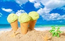 Идеи и рекомендации по организации бизнеса на пляже