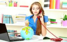 Бизнес-план туристической фирмы и советы по открытию