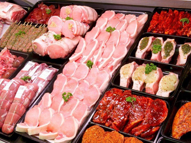 Мясной магазин: как правильно построить бизнес?