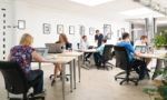 Анти-кафе – идея бизнеса, подсказанная жизнью