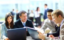 Готовый бизнес – особенности, риски и преимущества