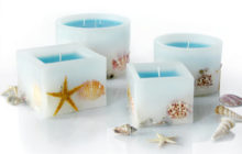 Бизнес на производстве свечей