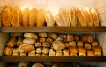 Идея бизнеса – открытие пекарни