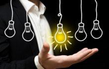 Рейтинг мелких бизнес идей на лето