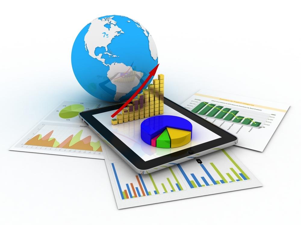 Малый бизнес и экологические проекты