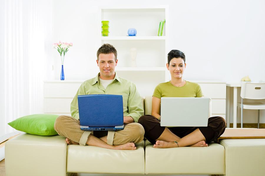 Топ лучших направлений для семейного бизнеса