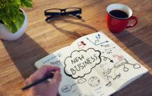 Франшиза как стратегическая задача при организации нового бизнеса