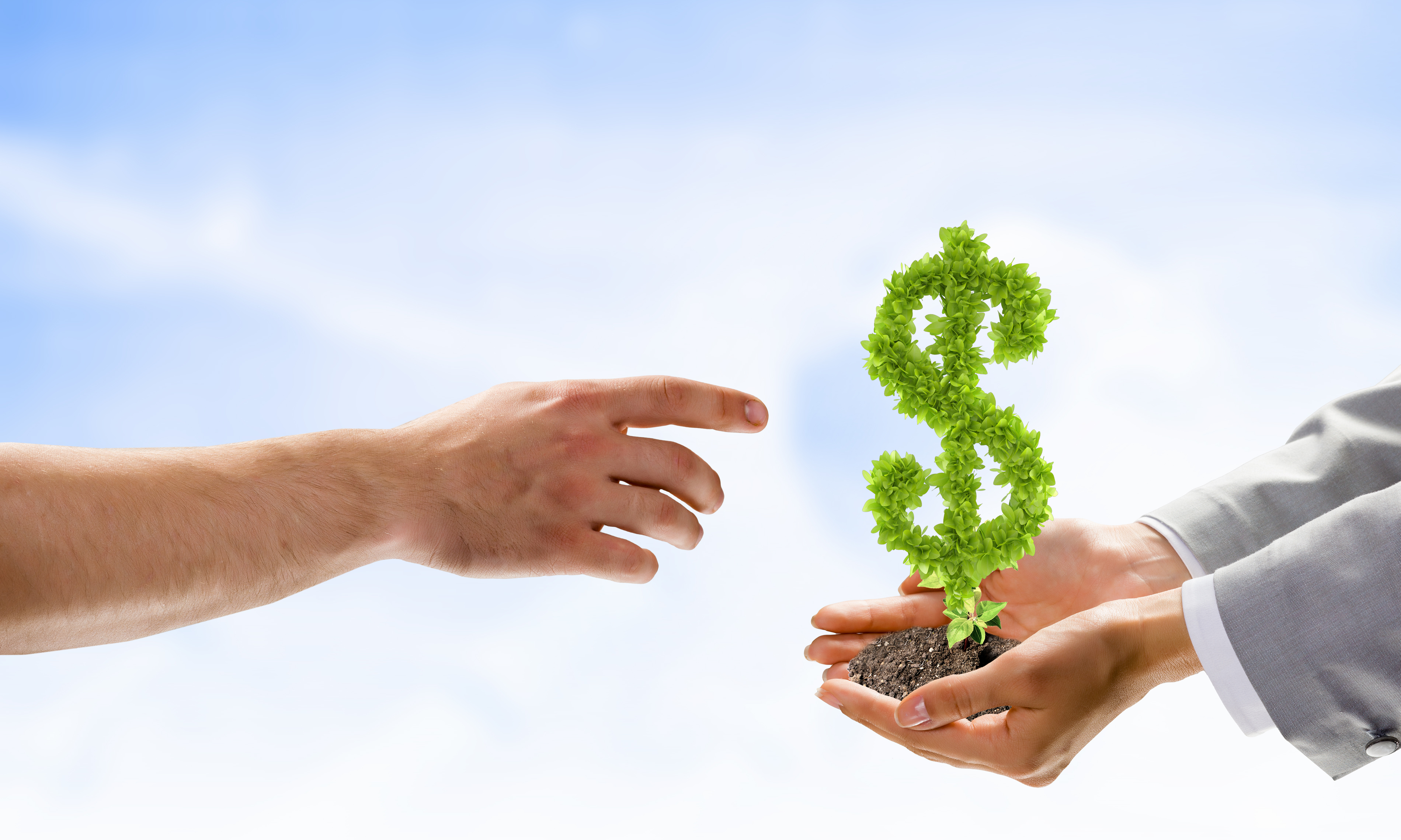 Лучшие идеи бизнеса, топ производственных направлений для малого бизнеса в 2013 году