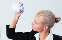 Лучшие направления бизнеса для женщин в 2013 году