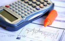 Перспективные и свежие бизнес идеи на 2013 год