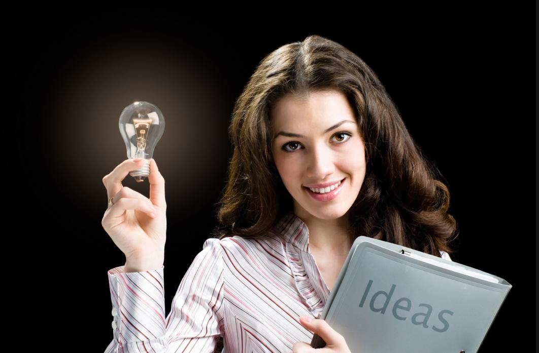 Новые идеи для бизнеса, все за и против