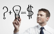 Бизнес идеи для частного бизнеса с нуля