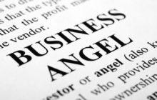 Что такое бизнес ангелы