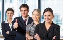 Кадровое агентство как идея бизнеса
