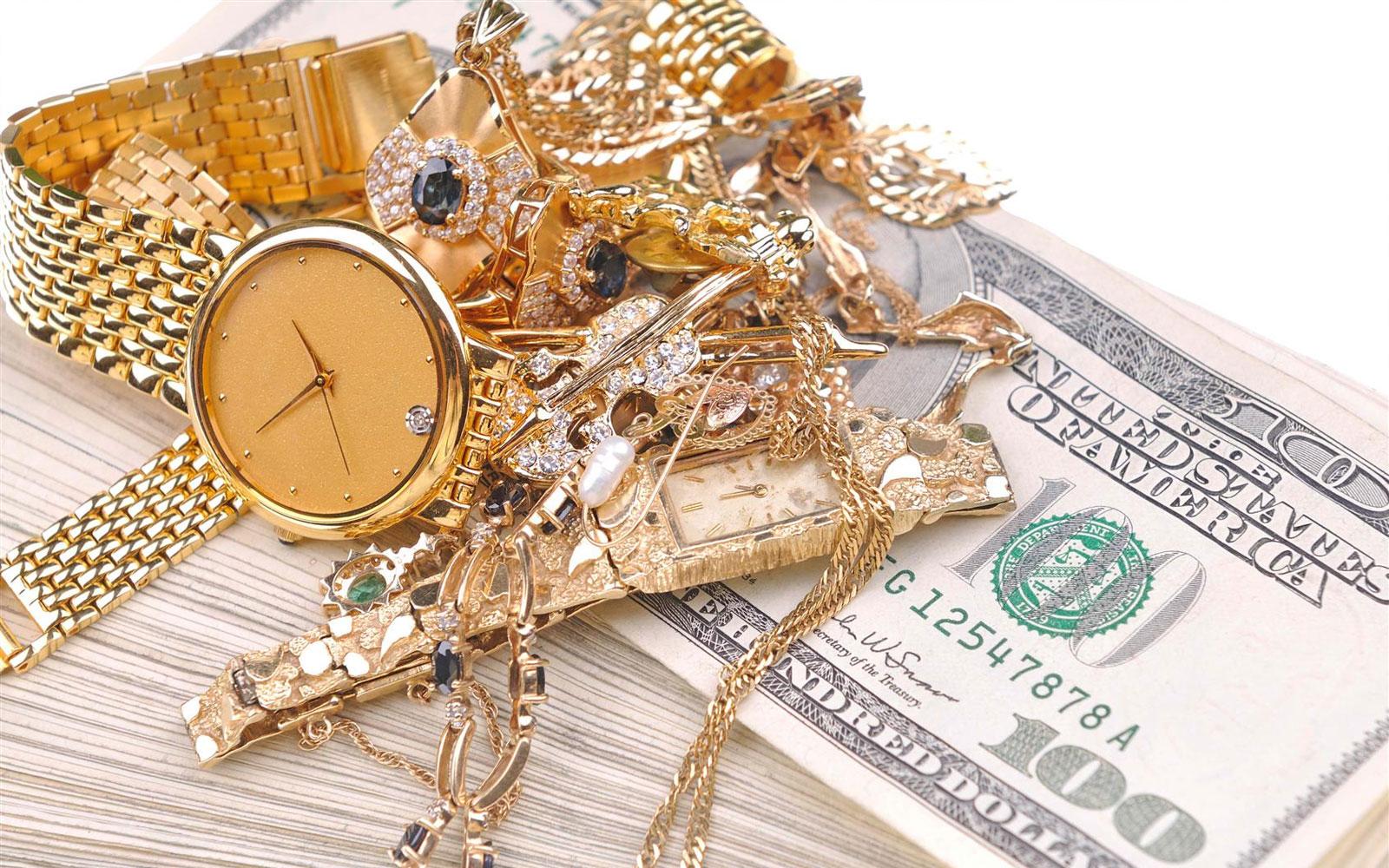 Часов и изделий ломбарды ювелирных часов пионерская ломбард