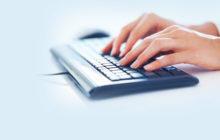 Почему для многих онлайн бизнес заканчивается провалом