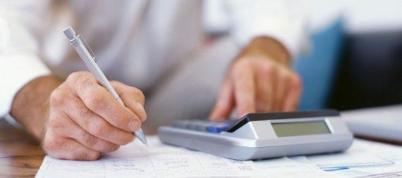Налоговый режим для ИП