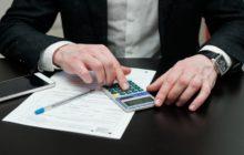 Как списать дебиторскую задолженность