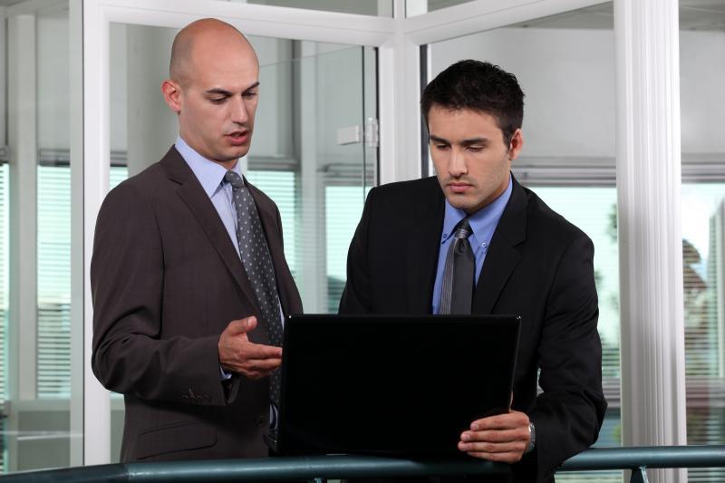 Как правильно оформить характеристику на работника