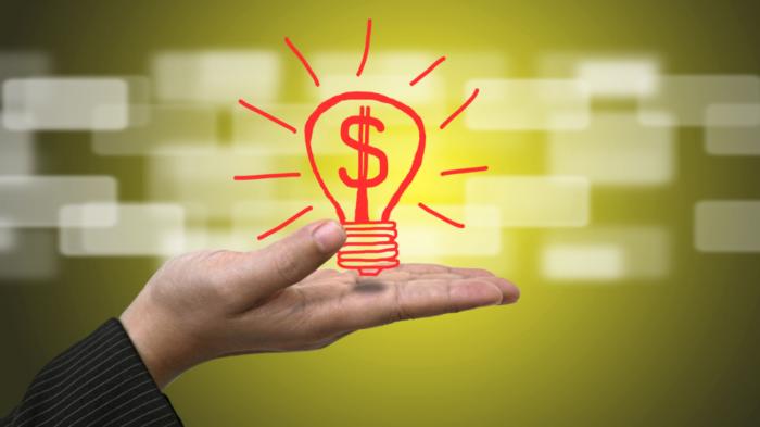 15 бизнес-идей, которые можно реализовать без вложений
