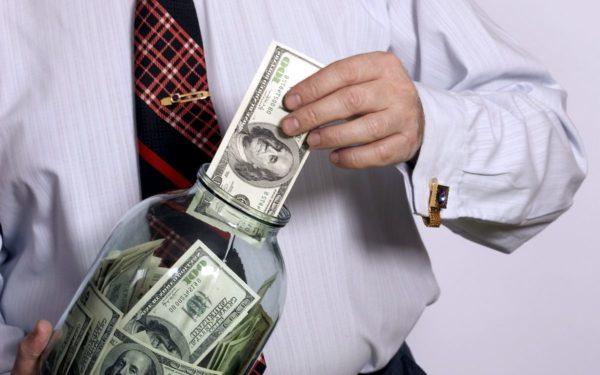 Куда вложить деньги в 2019 году, чтобы не потерять: советы экспертов