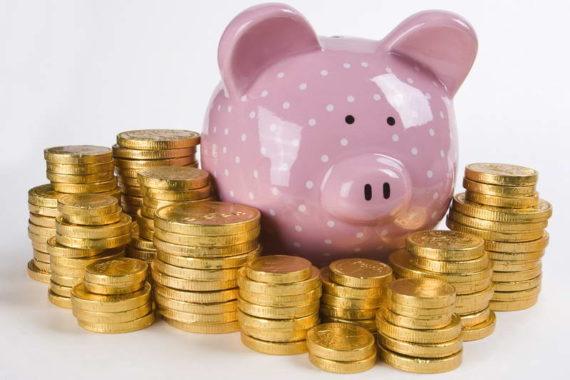 Какие процентные вклады в оаэ аренда квартиры болгария