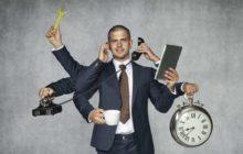 Как стать самодисциплинированным человеком: советы экспертов
