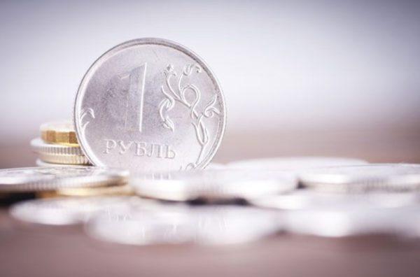 Что ждет рубль в 2019 году