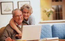 14 бизнес-идей для пожилых людей